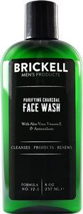 BRICKELL-MEN'S-PRODUCTS-Purifying-Charcoal-Face-Wash