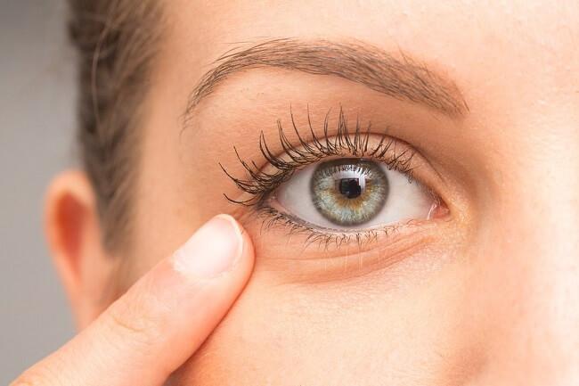 Best Eye Creams for Dark Circles Under Eyes