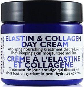 Carapex-Elastin-Collagen-Day-Cream