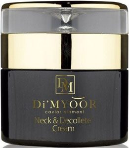 DiMYOOR-Neck-and-Decolleté-Cream