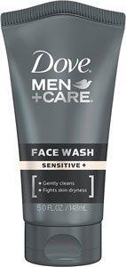 Dove-MenCare-Face-Wash