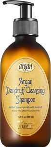H.Y.-Vitamins-Argan-Dandruff-Cleansing-Shampoo