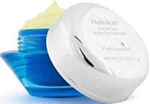 Hydroxatone-Hydrolyze-Under-Eye-Treatment-Cream