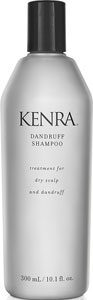 Kenra-Dandruff-Shampoo