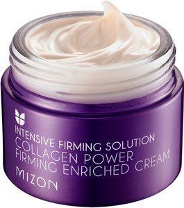 MIZON-Collagen-Power-Firming-Enriched-Cream