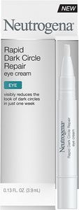 Neutrogena-Dark-Circle-Repair-Eye-Cream