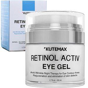 10 Best Eye Creams for Dark Circles Under Eyes (2020)