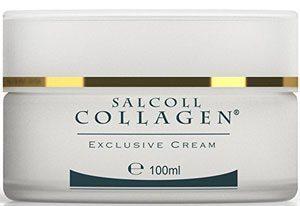 Salcoll-Collagen-Exclusive-Cream
