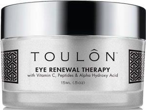 TOULON-Eye-Renewal-Therapy-Cream