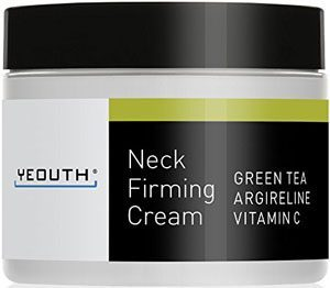 YEOUTH-Neck-Firming-Cream