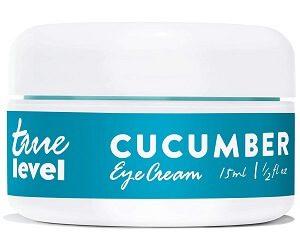 best eye cream for dark circles under eyes
