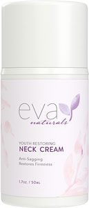 eva-naturals-Anti-Sagging-Neck-Cream