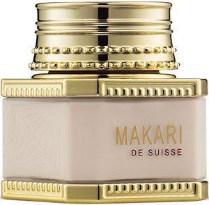 MAKARI-DE-SUISSE-Whitening-Cream